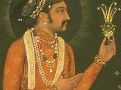 Grands Moghol Shah Jahan (5/6)