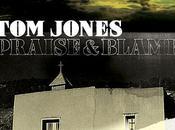 Jones nouvel album