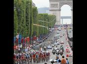 Alberto Contador remporte troisième Tour France