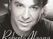 Béziers Roberto Alagna chante Luis Mariano