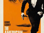 American teaser mortel avec George Clooney