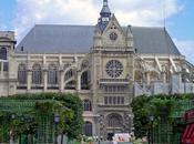 Scandale Halles préfecture fera-t-elle complice Delanoë