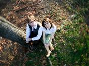 Lovers Poets: Life strange derniers temps,...