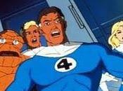 Quatre Fantastiques (The Fantastic Four