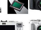 Panasonic Lumix images