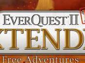 Everquest dote d'une version gratuite