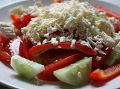 Salade Shopska