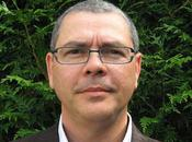 Radio: Interview Jean-Luc Vibet, ancien Directeur Programmes Radio Latina