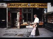 Shakespeare plus qu'une librairie, institution