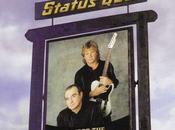 Status #4-Under Influence-1999