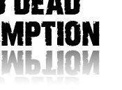 Test Dead Redemption