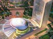 Union africaine moisson sommet Kampala