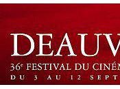 MOTHER CHILD- Bande Annonce Competition Festival Deauville