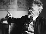 régime communiste U.S.A. Léon Trotsky