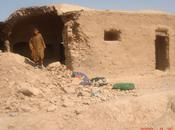 Afghanistan: faut enquêter tous récemment révélés d'incidents impliquant victimes