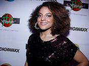 Marsha ambrosius hope cheats