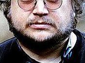 nouveau Pinocchio pour Guillermo Toro
