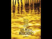 "Bande annonce ""Les Petits mouchoirs"" Guillaume Canet"