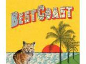 Best Coast Crazy