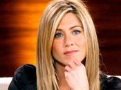 Jennifer Aniston Courteney bientôt réunies télé