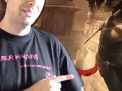 [Vidéo] Prince Persia Sables Oubliés