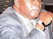 Bunia: sénateur John Tibasima danger