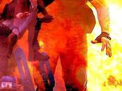 Agenda People Exceptionnel Sylvester Stallone Multiplexe U.G.C. Rosny pour dernier film avant-première national