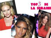 semaine: Cassie, Jessica Biel, Kate Bosworth