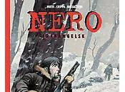 Nero Arkhangelsk (Tome