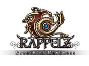 Rappelz Epic Breath Darkness