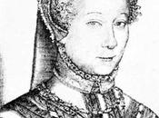 Avril 1566 Louise Labé