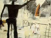 Jean Michel Basquiat Fondation Beyeler