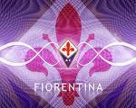 Fiorentina Inquiétude pour Jovetic