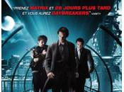 DAYBREAKERS Michael Spierig Peter
