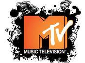 Video Music Awards 2010 Tous nominés
