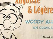Woody couisse bulle
