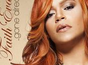 Faith Evans retour