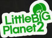 LittleBigPlanet Trailer découverte