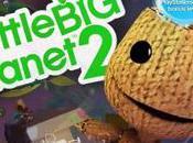 LittleBigPlanet Fiche