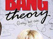 Bang Theory: Saison