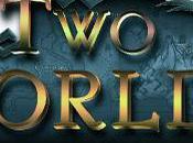 plan Week-End Worlds, Jagged Alliance d'autres moitié prix