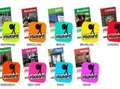 [Gratuit] guide routard iPhone...