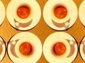Valse Vénitienne Café Lacombe