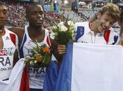 Cette équipe France grande