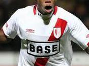 Foot-Transferts: Mbokani Monaco pour