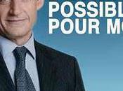diversion ratée Nicolas Sarkozy