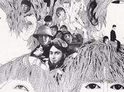 Beatles-Revolver-1966