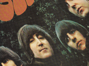 Beatles-Rubber Soul-1965