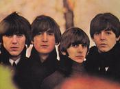 Beatles-Beatles Sale-1964