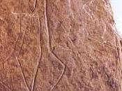 L'homme préhistorique pratiquait aussi l'homosexualité, coming paléolithique!